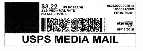 USA stamp type PC2point6.jpg