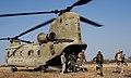 USArmy CH-47F 030812 Botswana.jpg