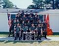 USMC-001205-0-9999X-001.jpg