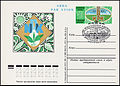 USSR PCWCS №37 Congress of mineral fertilizers sp.cancellation.jpg