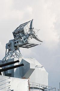 USS Alabama - Mobile, AL - Flickr - hyku (191).jpg