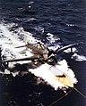 USS Alaska (CB-1) recovering SC-1 recce plane.jpg