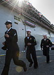 USS America commissioning 141006-N-AC979-270.jpg