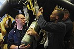 USS Boxer action 160506-N-OF476-121.jpg