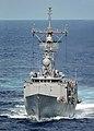 USS Curts (FFG 38).jpg