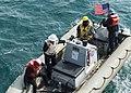 USS Fitzgerald Foal Eagle operations 160322-N-GW139-281.jpg