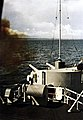 USS John R. Craig (DD-885) shelling Vietnam 1969.jpg