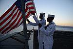 USS Mesa Verde (LPD 19) 140826-N-BD629-388 (15104773186).jpg