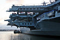 USS Midway (CV-41) (7157724357).jpg