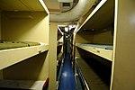 USS Missouri - Tight Sleeping Quarters (8328983084).jpg