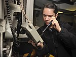 USS Nimitz activity 140204-N-TX484-003.jpg