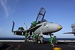 USS Nimitz activity DVIDS162574.jpg