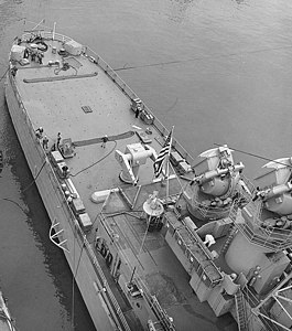 USS Providence (CLG-6) view aft 1970.jpg