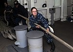 USS Ronald Reagan Prepares For Deployment DVIDS363129.jpg