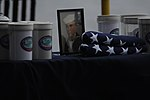USS Ronald Reagan conducts memorial service DVIDS178370.jpg