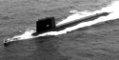 USS Triton SSN586.jpg