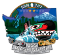 USS Washington SSN 787.png