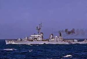 USS Zellars (DD-777) underway c1967.jpg