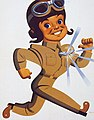 US Air Force WWII poster (cropped).jpg