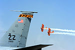 US Air Force participates in Aero India airshow 150219-F-PJ289-201.jpg