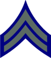 US Army 1951 CPL.png