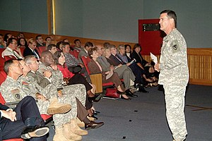 US Army 51860 Fort Monmouth personnel urged to look forward.jpg