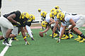 US Army All-American Bowl 121231-A-ZZ999-355.jpg