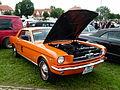 US Car Convention 2012 Dresden 26.JPG