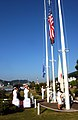 US Navy 020920-N-5592W-001 POW-MIA Day at Fleet Activities Sasebo Japan.jpg