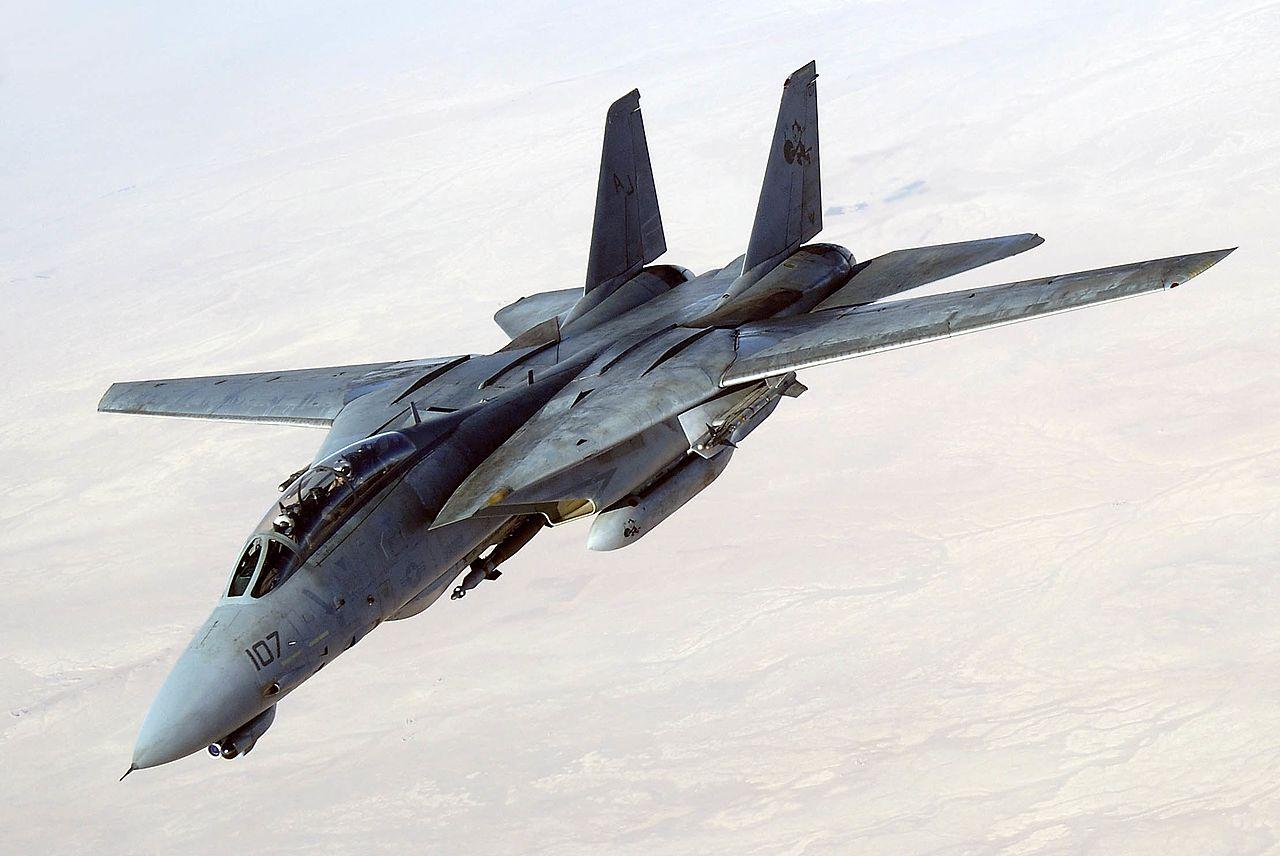 1280px-US_Navy_051105-F-5480T-015_An_F-1