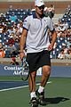 US Open Tennis 2010 1st Round 300.jpg