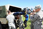 US military medical unit integrates new technologies in hurricane response exercise 140612-Z-BZ170-002.jpg