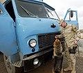 US military police in Uzbekistan, 2004.jpg