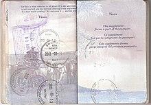 Buy United sates of America Passport online