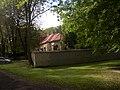 U Jana Dubi Kladno KL CZ St John the Baptist church 010.jpg