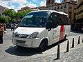 U Segovia(7514-FNY) - Flickr - antoniovera1.jpg