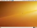 Ubuntu 9.10 Karmic Koala.png