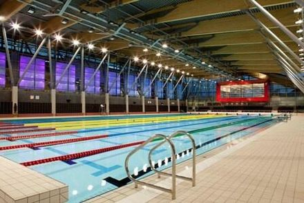 UCD 50-metre pool Ucdswimming.jpg