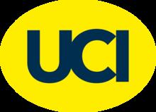 United Cinemas International – Wikipedia