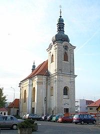 UhlirskeJanovice-2006-09-17-KostelSvAloise.JPG