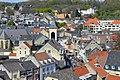 Uitzicht over historische binnenstad van Valkenburg.jpg