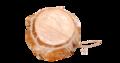 Ukoko Drum.png