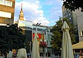 Ulica Chmielna - panoramio.jpg
