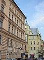 Ulica Cieszkowskiego Bydgoszcz d.jpg