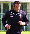 Ulrich Ramé.jpg