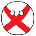 Ulster alt.png