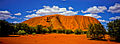 Uluru, with clouds.jpg