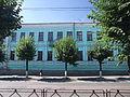 Uman Zhovtnevoi Revolutsyi 16 (2).jpg