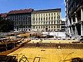 Umbau Hauptverband Fassaden Kundmanngasse Figlhaus frei.jpg
