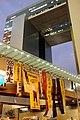 Umbrella Revolution (16002871466).jpg